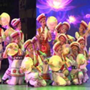 第十四屆澳門媽祖文化旅遊節-文藝晚會(3)