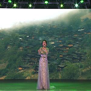 第十四屆澳門媽祖文化旅遊節-文藝晚會(4)
